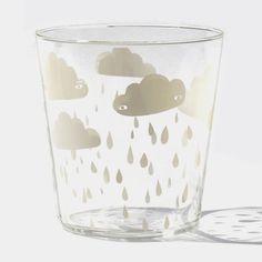 Donna Wilson / ドナ ウィルソン [Wonderland Glass Sky / ワンダーランド グラス スカイ]