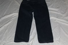 Levis 501 xx 36x30 dark blue mens jeans button fly #levis #Relaxed