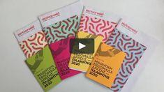 Το βίντεο αυτό απευθύνεται στα… Books, Libros, Book, Book Illustrations, Libri