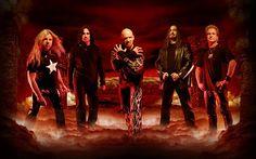 primal fear band   Primal-Fear-band-2006.jpg
