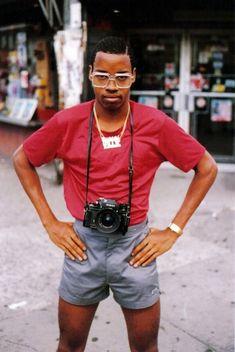 Back In The Days: Volvemos a los inicios del Hip Hop   OLDSKULL.NET