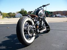 boober 125cc