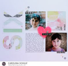 carolischulz_cliquekits_marchkit_jadore