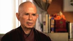 In this SuperSoul Sunday clip, Thich Nhat Hanh shares how to find your true life's purpose: