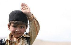 Iranian Children- Persian children- Iranian Girl- Persian Girl