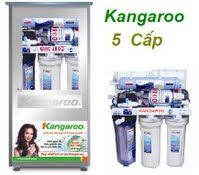 https://sites.google.com/site/suamaylocnuoctaiphutho/tin-loc-nuoc/may-loc-nuoc-tai-viet-tri máy lọc nước kangaroo tai hà nội