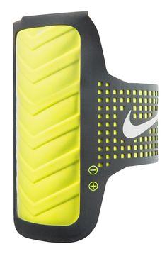 Nike iPhone 6 Armband