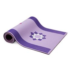 Yoga mats must be comfortable and has the capacity to support your weight without stressing your muscles or back. It will make your exercise more effective and relaxing.Yoga should be a part of our daily routine life; it's so beneficial for our physical and mentally health. It increases body awareness, and raise the comfort level in your body. They offer the exercise mats include yoga mats, sport mats, karate mats and so on at cost effective prices.