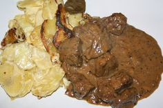 blend collard greens in pork chops green sauce me.Recina Gilbert's Smothered Pork Chops with Collard Greens recipe. The Chew Recipes, Dinner Recipes, Cooking Recipes, Dinner Ideas, Collard Greens Recipe, Salsa, Pork Chop Recipes, Chicken Recipes, Down South