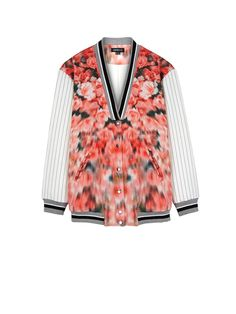 Hurricane Bomber Jacket- Red Floral, http://www.veryexclusive.co.uk/finders-keepers-hurricane-bomber-jacket--red-floral/1458122615.prd