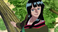 Nico Robin, One Piece 1, Princess Zelda, Disney Princess, Beautiful Moments, Disney Characters, Fictional Characters, Cosplay, Fan Art