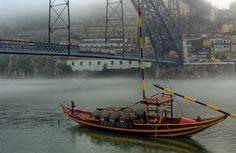 José Paulo Andrade - 102797159.Fe4N0923.rabelo_ponte_usm.jpg (700×454)