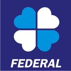 Resultado da Loteria Federal 04855-Confirá Loterias e Últimos Resultados