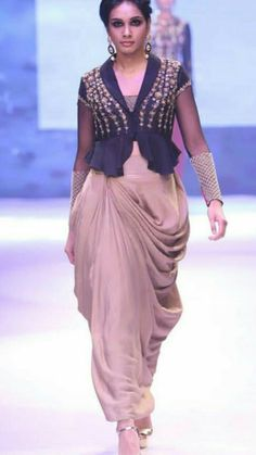 Designer Dresses plus size Indian Designer Outfits, Indian Outfits, Designer Dresses, Party Looks, Kaftan, Indian Gowns Dresses, Bollywood Dress, Embroidery Dress, Hand Embroidery