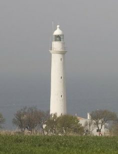 Mehmetçik (Cape Helles) Light, European Turkey
