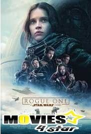 Rogue One A Star Wars Story 2016 Movie Download MKV Fullfrom movies4star direct online links. Get exclusive top most popular 2015, 2016