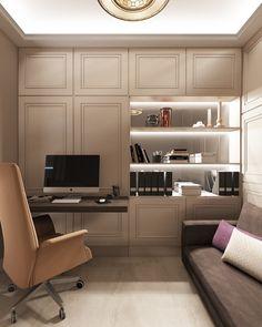 Beautiful Drawing Room Interior Design   Drawing Room Interior ...