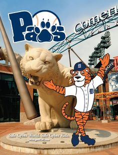 Sunday, July 8: Kids will receive a PAWS Coloring Set
