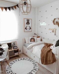kleinkind zimmer Boys bedrooms furniture can also be fun! Discover more ideas and inspirations with Circu Magical furniture. Nursery Room, Room Decor Bedroom, Girls Bedroom, Childs Bedroom, Boys Bedroom Paint, Lego Bedroom, Bedroom Themes, Nursery Bedding, Bedding Sets