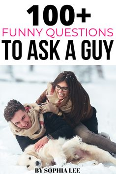 love these funny questions to ask a guy! definitely good convo starters Date Night Ideas Cheap, Winter Date Ideas, Date Night Ideas For Married Couples, Long Distance Dating, Long Distance Relationship Gifts, Distance Gifts, Relationship Goals Tumblr, Marriage Relationship, Good Convo Starters