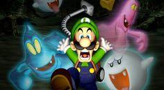 La Nintendo Switch correrá juegos de la GameCube