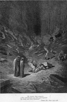 Bienvenidos máquinas. Hoy les quiero mostrar las ilustraciones de la divina comedia hechas por Gustave Doré, acompañadas por fragmentos del poema. Https://laexuberanciadehades.files.wordpress.com/2012/04/2-canto-i.jpg. En medio del camino de nuestra...