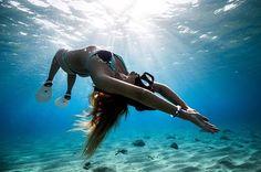 Feel the beauty of the ocean #sharkweek  @ezub @ambah_rose