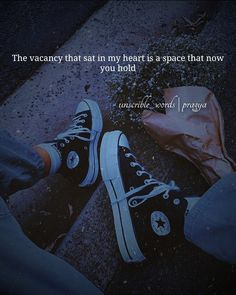 Poem Quotes, Poems, Life Quotes, A Letter Wallpaper, Amazing Quotes, Caption, High Top Sneakers, Converse, Lettering