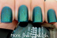 "piCture pOlish-""PShiiit"""