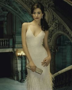 Felicity Beautiful Celebrities, Gorgeous Women, Beautiful People, Absolutely Gorgeous, Emmy Rosum, Woman Crush, Celebs, Actresses, Vestidos