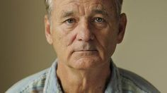 """Bill Murray w obsadzie """"Olive Kitteridge"""""""