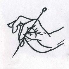 0tstoy #lowart #lofi #tattoo #art #linework #0tst0y #otstoy #tattooflash…
