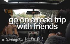 doing that this summer.... hopefully!?! @Lauren McDonald @Jennifer Guthmiller
