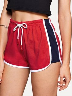 1c49f834 58 Best Dolphin shorts images in 2015 | Summertime outfits, Outfit ...