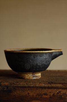 ceramics / akio nukaga / 額賀章夫