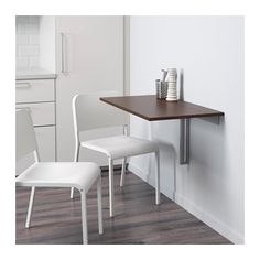 30 Best Work Lunch Room Images Lunch Room Ikea Ikea