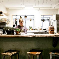   YAY RAW FOOD WORKSHOP 20 MARCH   Our kitchen team is ready to teach you their magic in the raw cuisine!  WHEN: Sunday 20 March TIME: 19.00 – 21.30 COSTS: 54,50 PARKING: Free parking in front of our door at Albert Cuypstraat 101-103 INCLUDES: tea, vitamine water, recipes taught on paper, take home what you have created  Your participation will be final after signing up at kelly@yayamsterdam.nl and after payment. We have limited places available, don't wait too long with signing up…