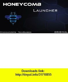 HCL+ Launcher , Android , torrent, downloads, rapidshare, filesonic, hotfile, megaupload, fileserve