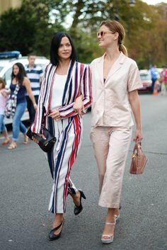 4 Reasons You Should Buy Mini Bags - Louis Vuitton Alma BB. Photo by Marianne Chagnon, 'Spy A Silhouette'