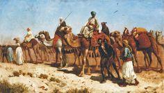 19th century American Paintings: Edwin Lord Weeks, ctd 19th century American Paintings1544 × 882Buscar por imagen Edwin Lord Weeks, ctd