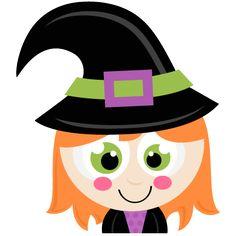 Witch SVG scrapbook cut file cute clipart files for silhouette cricut pazzles free svgs free svg cuts cute cut files
