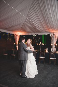 Last Dance Sweetheart Wedding Altars Texas Hill Country