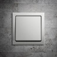 merten d life schalter und steckdosen schalter und steckdosen pinterest schalter schalter. Black Bedroom Furniture Sets. Home Design Ideas