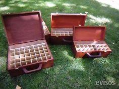 Cajas para Flores de Bach y Terapeutas Caja de Madera con Espacio para tarjetas o Cartas .. http://santiago-city-2.evisos.cl/cajas-para-flores-de-bach-y-terapeutas-id-536938