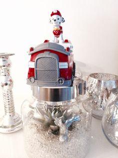 "Innostu - Onnistut: ""Kun olet pulassa - hihkaise apua"" Kitchen Aid Mixer, Kitchen Appliances, Snow Globes, Home Decor, Diy Kitchen Appliances, Homemade Home Decor, Home Appliances, Appliances, Kitchen Gadgets"