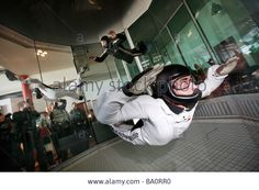 Orlando Indoor Skydiving Discover The Thrill of Indoor Skydiving Orlando For Two Days Places To Travel, Places To Go, Indoor Skydiving, Adventure Gifts, Bucket List Family, Experience Gifts, Training Classes, Amazing Adventures, Outdoor Activities