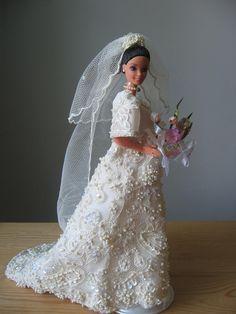 tradisyong filipina kasalan barbie3 | por andora_isadrew