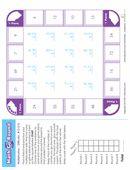 Third Grade Math Worksheets and Printables | Education.com