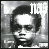 Illmatic (Aniv) (Audio CD)By Nas