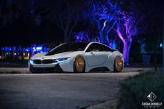 Rotiform designs and builds the finest cast and custom forged wheels for your automobile. Focused on style, strength, and aggressive fitment, Rotiform Wheels are the ultimate. 1366x768 Wallpaper Hd, Bmw Electric, 1366x768 Hd, Bmw Sport, Sports Car Wallpaper, High End Cars, Bmw I8, 2017 Bmw, Bmw Love